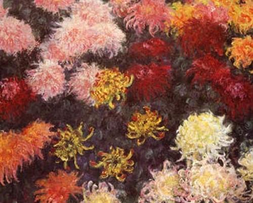 Në kërkim të kohës së humbur (fragment) dans FLETE TE GRISURA lulevjeshtemonet-e1326198973844