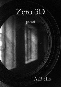 Poezi e klasit tëparë dans POEZI arb-elo-210x300